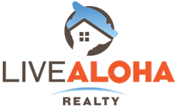 Live Aloha Realty | Hawaii Island Real Estate Sales & Property Management